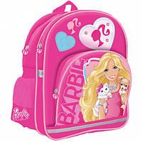 "308363 Рюкзак ""Barbie"" Starpak"