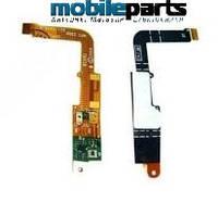 Оригинальный шлейф с датчиком приближения (light sensor flex cable) для Apple iPhone 3G