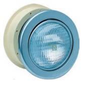 Прожектор MTS 300Вт/12В нерж. сталь, под бетон, регулируемый рефлектор