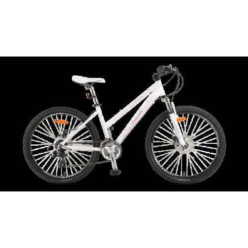 "Велосипед Avanti CORSA 26"" (2015)"