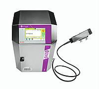 Каплеструйный маркиратор (принтер) Markem-imaje 9410