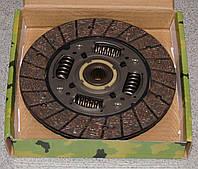 Диск сцепления Ланос 1,5 ССД, фото 1
