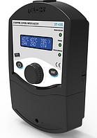 Контроллер Tech ST-430 (смесительный вентиль, насос)