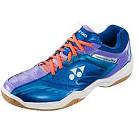 Кроссовки для бадминтона Yonex SHB-34 Men's Blue
