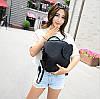 Сумка-рюкзак с крыльями , фото 4