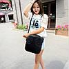 Сумка-рюкзак с крыльями , фото 6