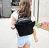 Сумка-рюкзак с крыльями , фото 2