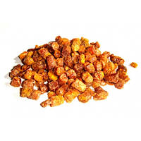 Перга ручного метода сбор4 (пчелиный хлеб, хлебина, купить пергу, очишенная перга, перга ручного метода сбора)