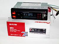Автомагнитола Pioneer DEH-8178UB Usb+Sd+Fm+Aux+ пульт