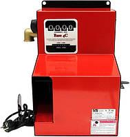 Топливораздаточная колонка 220В, 80 л/мин, для дизельного топлива (дизеля, ДТ) со счетчиком КИЕВ