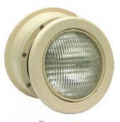 Прожектор MTS 300Вт/12В, для пленки, регулируемый рефлектор