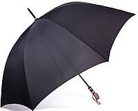 Зонт-трость мужской механический  JEAN PAUL GAULTIER (ЖАН-ПОЛЬ ГОТЬЕ) FRHJPG37E15