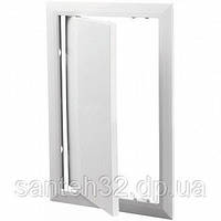 Дверца ревизионная VENTS 150Х300мм