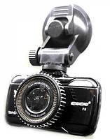 Видеорегистратор Full HD-F08