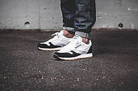 "ОРИГИНАЛ! Кроссовки Reebok Classic Leather Perfect Split Pack ""White"" (AR1894)"