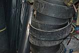 Материал эластичный ЭМ-1 100х6, фото 4
