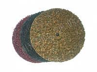 Круги для снятия краски и ржавчины 150(мм)
