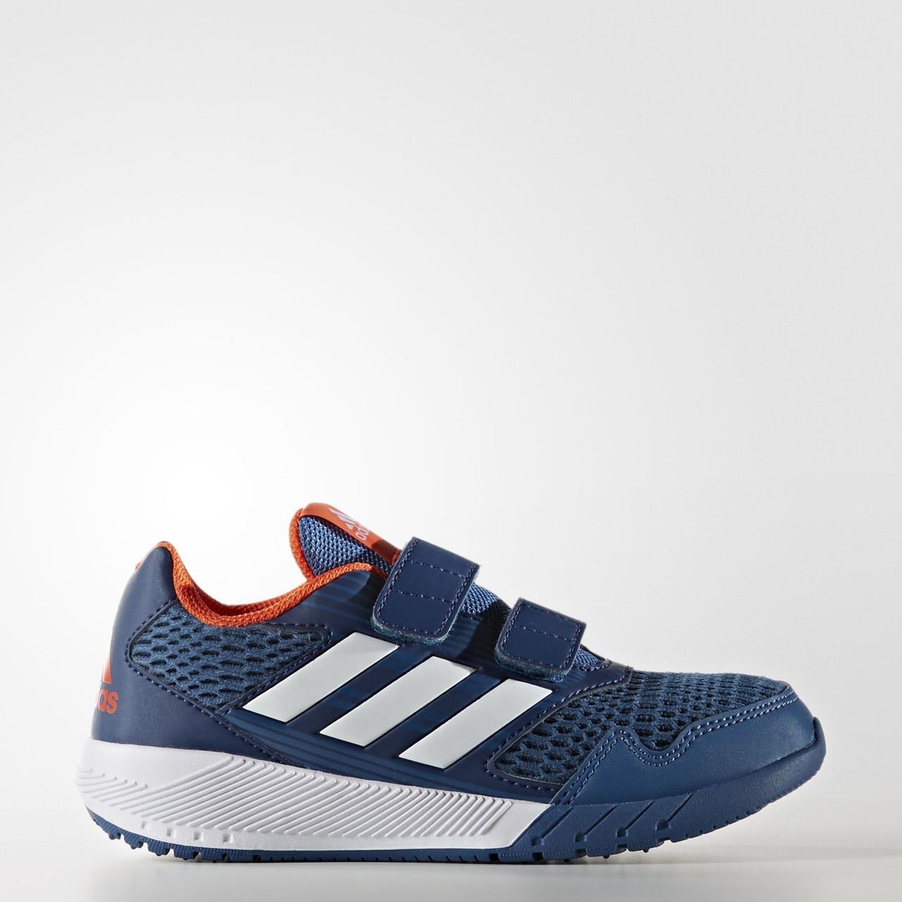 Купить Детские кроссовки Adidas Performance Altarun (Артикул  BA7425 ... 75aa3f988b57b