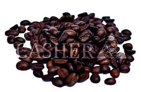 Кофе в зернах Сasher Арабика Перу