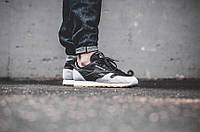 "ОРИГИНАЛ! Кроссовки Reebok Classic Leather Perfect Split Pack ""Black"" (AR1895)"