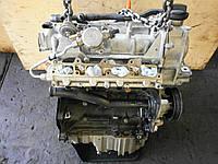 Двигатель Audi A3 Convertible 1.4 TFSI, 2011-2013 тип мотора CAXC