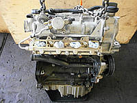 Двигатель Skoda Rapid 1.4 TSI, 2012-today тип мотора CAXA