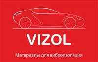 Виброизоляция vizol (визол)