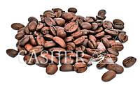 Кофе в зернах Сasher Арабика Гондурас Марагоджип