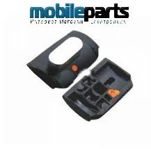 Оригинальная кнопка выключения звонка (mute button) для Apple iPhone 3G (Черный)