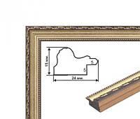 Рамка из багета (С)2415-46