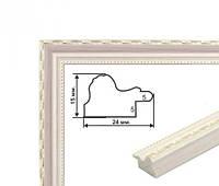 Рамка из багета (С)2415-26