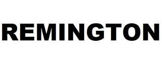 Fab Defense для Remington / Ruger