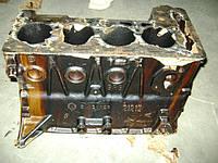 Блок цилиндров ВАЗ 21214 (пр-во АвтоВАЗ), фото 1