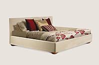 Кровать полуторная Элизабет