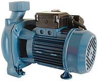 Центробежный насос CG — 150, 220В, 150-500 л/мин, для перекачки дизельного топлива (дизеля, ДТ) в КИЕВЕ Gespas