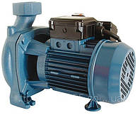 Відцентровий насос CG-150, 220В, 150-500 л/хв, для перекачування дизельного палива