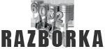 Razborka6062 - интернет-магазин автозапчастей