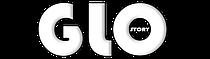 GLO-Story - одежда и обувь европейского качества для детей и взрослых! Продажа в розницу и Оптом