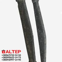 Колосники чугунные для котлов Альтеп 120 кВт