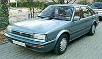 Bluebird T12 /T72 (1985-1990)