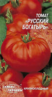 Евро Томат Русский богатырь 0,2г.