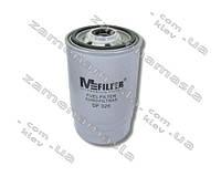 Mfilter DF326 - фильтр топливный (аналог st302)