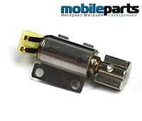 Оригинальный вибратор (vibration) для Apple iPhone 3G (Черный)