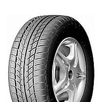 Летняя шина Tigar Sigura 165/70 R14 81T