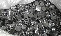 Пломбы свинцовые 10 мм цена