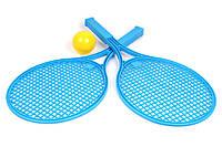 Дитячий набір для гри в теніс ТехноК  2957