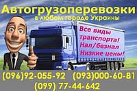 Грузовые перевозки доска Одесса. Грузоперевозка обрезанная, не обрезная доски. Перевезти пиломатериалы