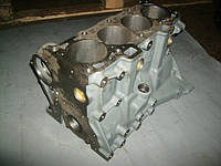 Блок цилиндров ВАЗ 2110 (пр-во АвтоВАЗ)