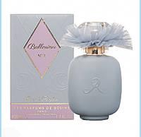 """Парфюмерная вода Les Parfums de Rosine """"Ballerina No 2"""""""