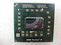 Процесор AMD Turion II Dual-Core M520 (TMM520DB022GQ)